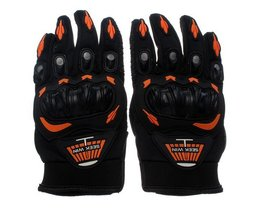 Motorcycle Gloves Winter Also For Skiing And Etc