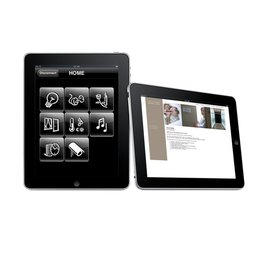 Domotica Home Automation