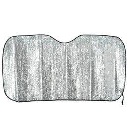 Car Sunscreens
