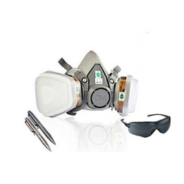 Safety & Protection Equipment