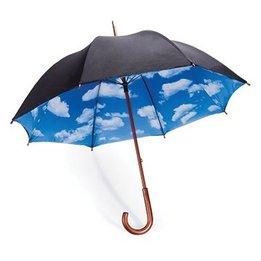 Umbrellas & Accessories