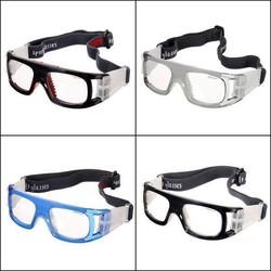 https://www.myxlshop.co.uk/sports-outdoor/motorcycle-sunglasses/other-eyewear/