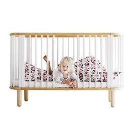 Cot & Nursery Furniture