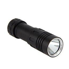 26650 Flashlights