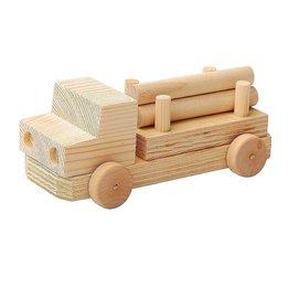 Puzzel Games & Construction Toys