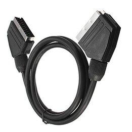CCTV Security Accessories