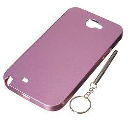 Note 2 / N7100 Cases