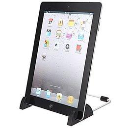Tablet Stands & Mounts