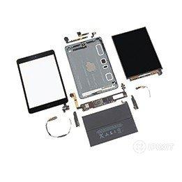 Tablet Parts