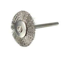 Polishing Wheel For Dremel