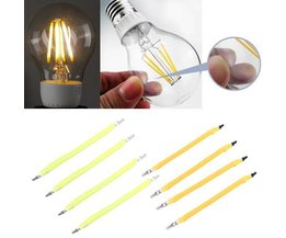 Filament 1W LED