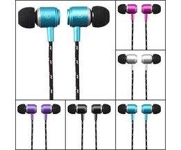 Awei Q35 Headphones
