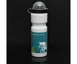 Sport Bottle 750Ml