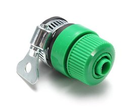 Universal Connector Hose