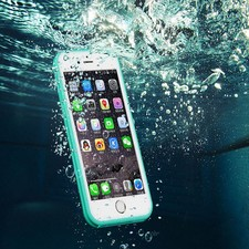 IPhone 6 Case Waterproof