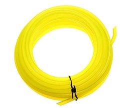 Cutting Wire (5M)