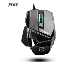 Mouse For Computer Or Laptop