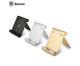 Baseus Tablet Holders
