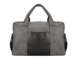 Vintage Tote Bag For Men