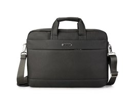 Men Nylon Laptop Bag