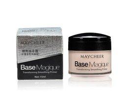 MAYCHEER Primer & Concealer