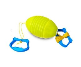 Ball Toys For Two People