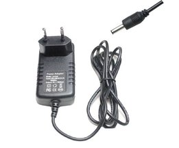 5V Adapter For USB Hub