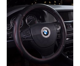 Steering Wheel Cover For Your BMW