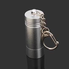 Magnet Detacher Security Tags