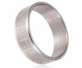Christian Ring