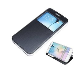 S6 Edge Cases