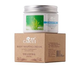 CAICUI Slimming Lotion