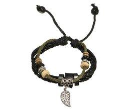 Bracelet For Man