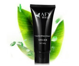 AFY Mask Against Pimples