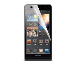 Screen Protector Huawei Ascend P6