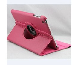 Leather Case For IPad Mini In Various Colors