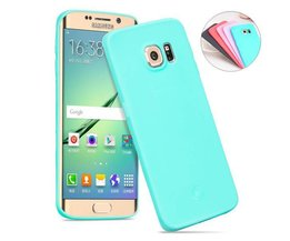 Phone Case For Samsung Galaxy S6 Edge