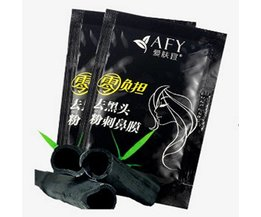 AFY Nasal Strips Buy