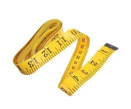 Practical Tape 300 Centimeter