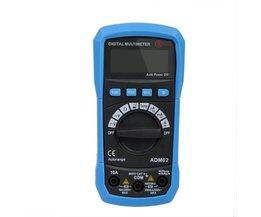 Bside ADM02 Universal Digital Meter