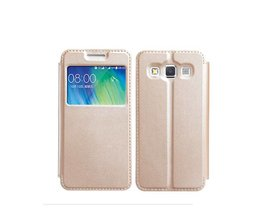 Kalaideng Leather Case For Samsung Galaxy A3