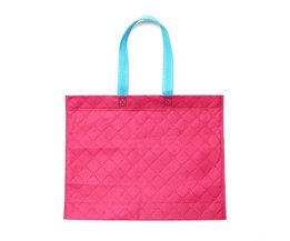 Shoppers Bags
