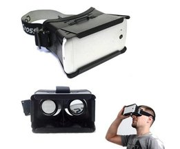 3D Glasses For Smartphone