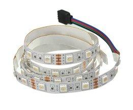 LED Lighting Strip 5050 1M