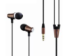 JBM Dynamic Bass In-Ear Headphones