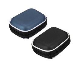 SD Card Opbergmap