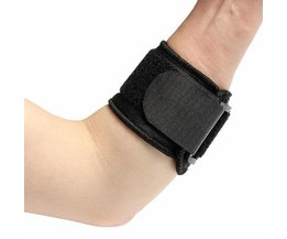 Elbow Brace For Tennis And Fitness
