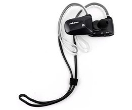 Bluetooth Headset Sports