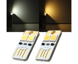 Buy Mini USB LED Lamp
