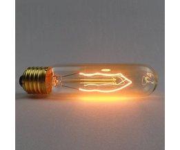 Edison Light Bulb E27
